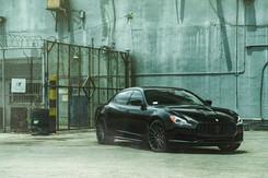 AG-MC-Black-Maserati-Q4-2.jpg