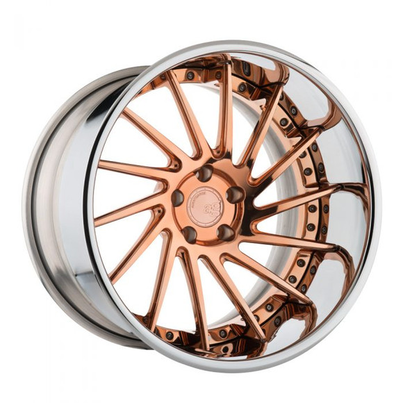 F451-Polished-Copper-SPEC2-1000-700x700.