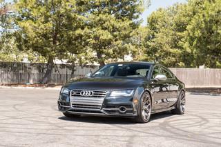 Audi S7 _ AG M580.jpg