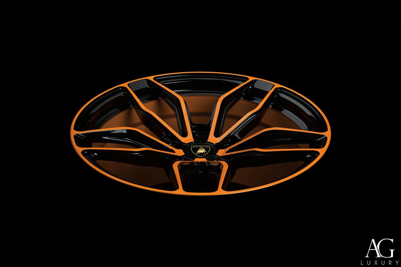 agl64-arancio-borealis-gloss-black-windo