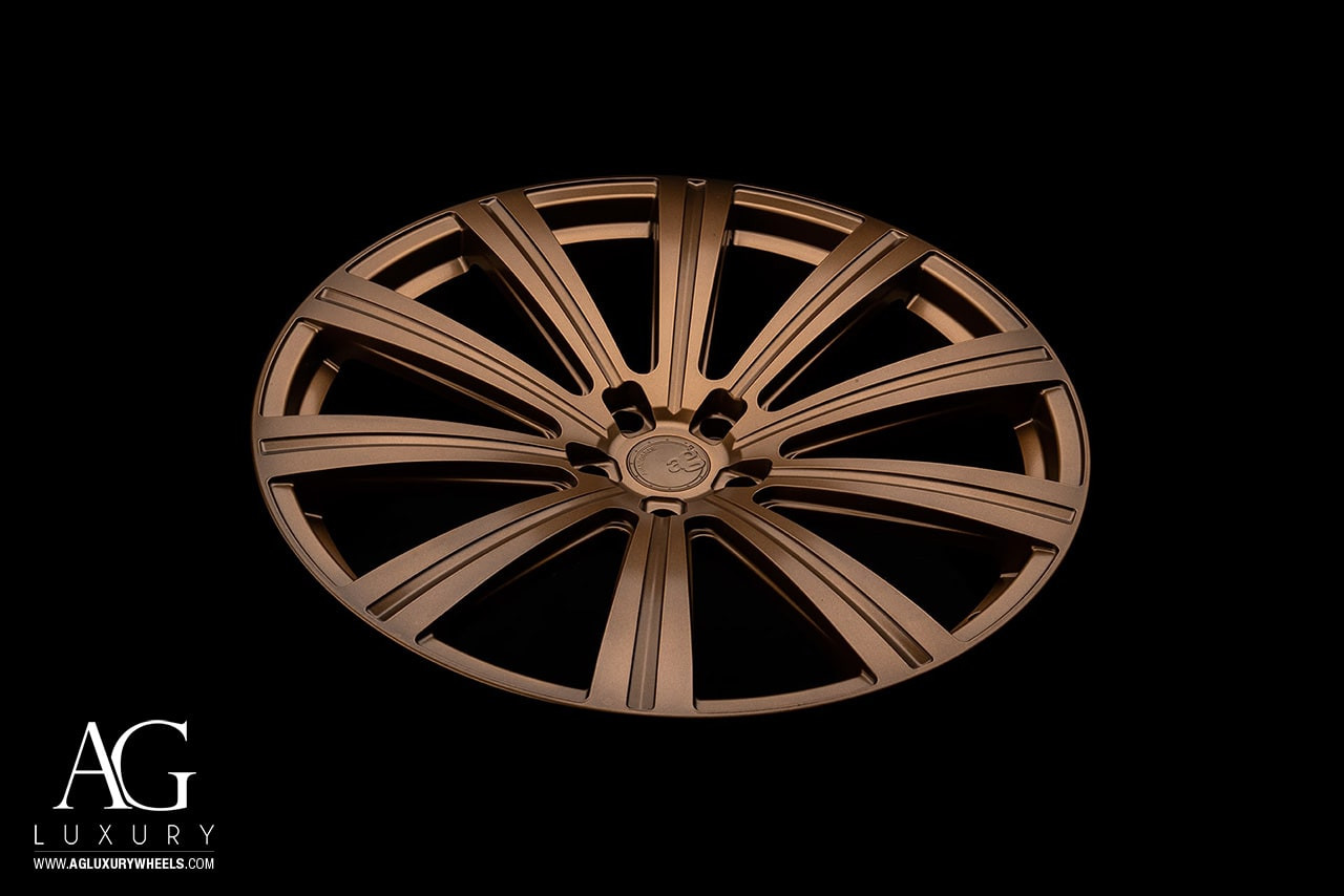 agluxury-wheels-agl-vanguard-flow-form-monoblock-matte-highland-bronze