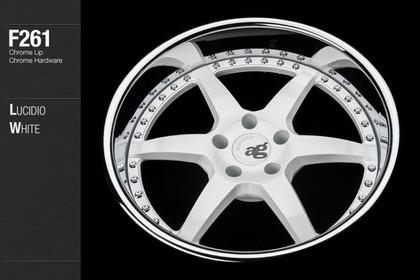 avant-garde-ag-wheels-f261-lucidio-white
