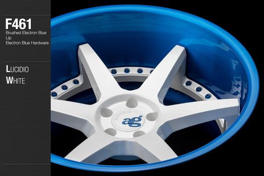 avant-garde-ag-wheels-f461-lucidio-white