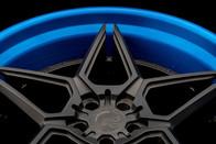 ag-f539-details.jpg