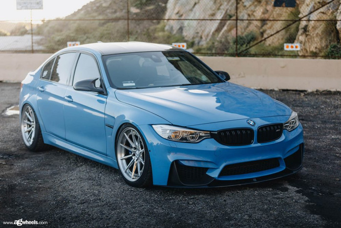 bmw-f80-m3-agwheels-ag-avant-garde-wheel