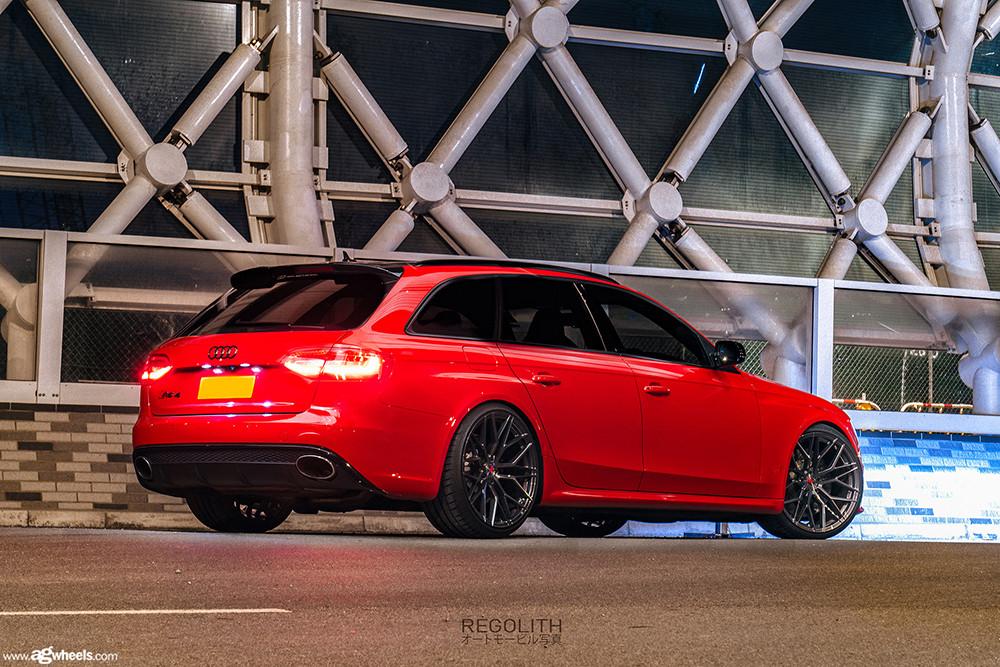 Audi RS4 | AG M520R 5.jpg