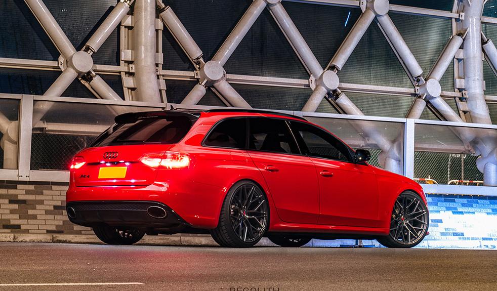 Audi RS4   AG M520R 5.jpg