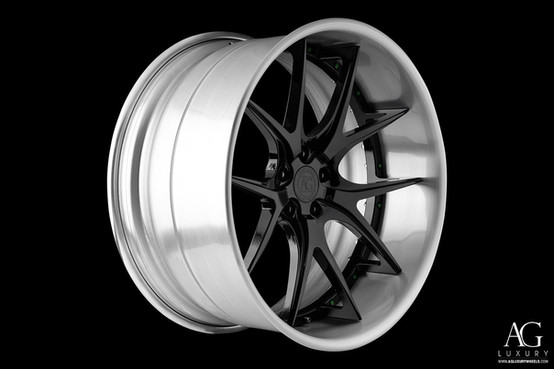 agluxury-wheels-agl23-spec2-gloss-black-