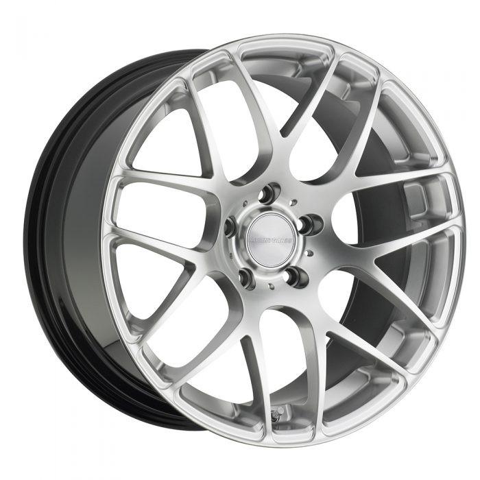 M310-Hyper-Silver-1000-700x700.jpg