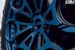 AG-KSM-KSM03-MC-Blue-Ford-Raptor-14.jpg