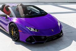 AG MC Purple Huracan Carbon EVO 6.jpg