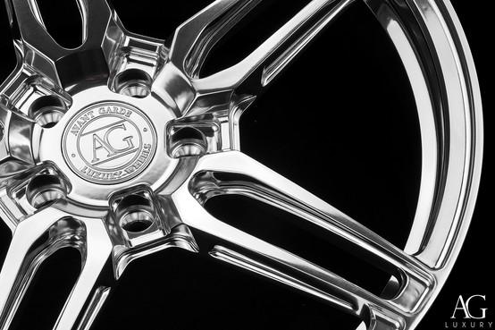 agl69-polished-clear-monoblock-agluxury-wheels-10.jpg