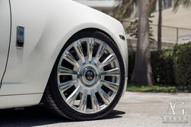 rolls-royce-ghost-agluxury-wheels-agl48r