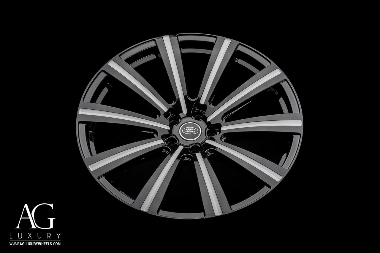 agluxury-wheels-agl-vanguard-aglvanguard-two-tone-gloss-black-face-white-windows-machined-for-oe-oem-range-rover-centercap