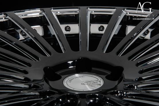 agl25-dual-block-gloss-black-polished-ac