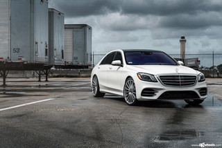 mercedes-benz-s560-white-mccustoms-miami