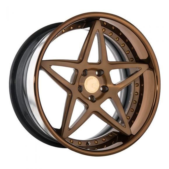 F432-Matte-Brushed-Antique-Bronze-SPEC2-