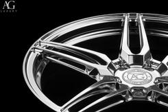 agl69-polished-clear-monoblock-agluxury-wheels-05.jpg