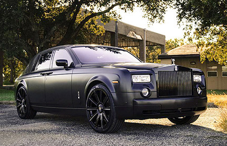 rolls-royce-phantom-agl11-gloss-black-th