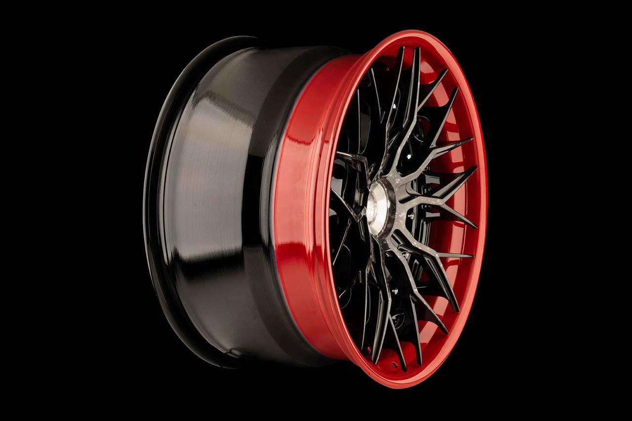 agluxury-wheels-agl43-spec3-custom-hydro