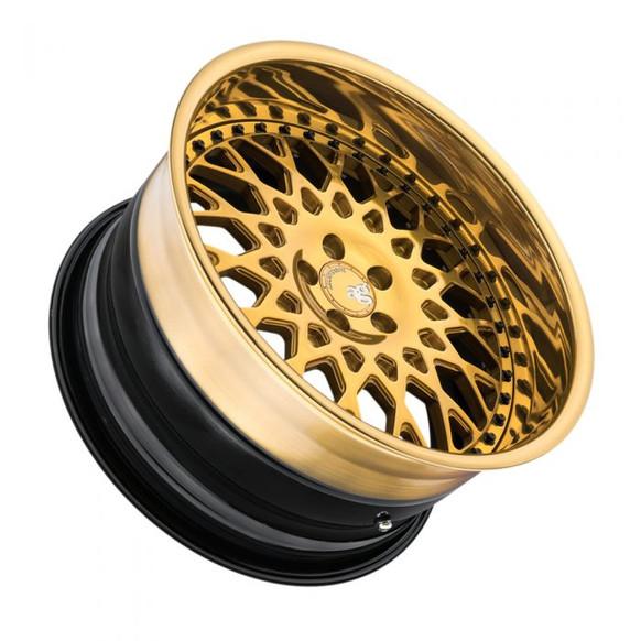 F241-Gold-Bullion-lay-1000-1-700x700.jpg