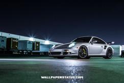 Porsche 997TURBO _ AG M510.jpg