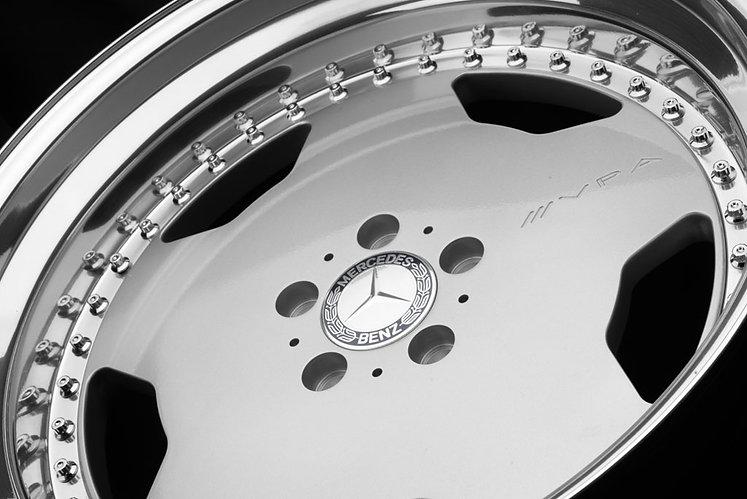 avant-garde-wheels-sr4-description.jpg