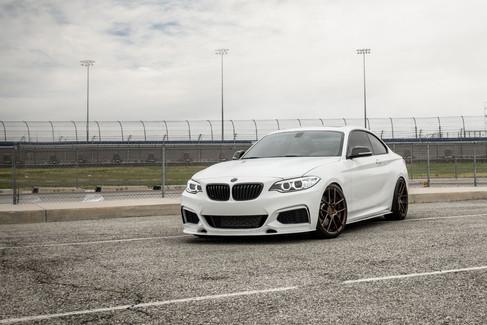 BMW 235i _ AG M510.jpg