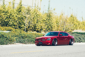 Charger-F150-4.jpg