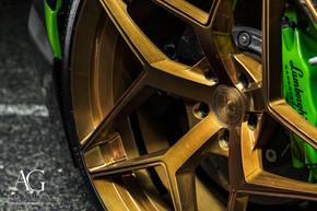 lamborghini-huracan-agluxury-wheels-agl5