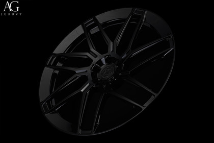 agl35-gloss-black-monoblock-aero-flange-agluxury-wheels-07.jpg