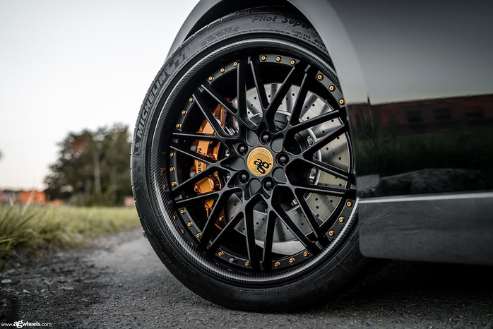 Nissan-GTR-R35-Avant-Garde-Wheels-SR10-M