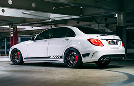 mercedes-c63-amg-agl19-gloss-black-thumb
