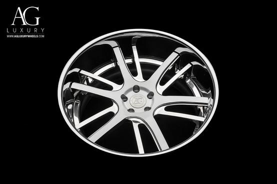 agluxury-wheels-agl18-spec2-brushed-poli