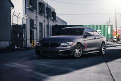 BMW 435i _ AG M590.jpg