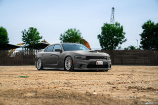 dodge-charger-daytona-destroyer-gray-ag-