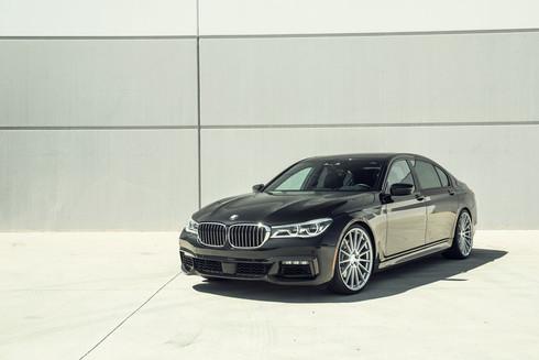 BMW 750i _ AG M615.jpg