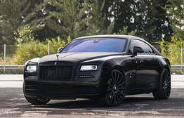 rolls-royce-wraith-agl20-matte-black-thu