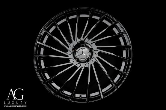 agl54-monoblock-gloss-black-machined-for