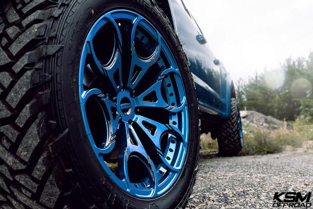 AG-KSM-KSM03-MC-Blue-Ford-Raptor-15.jpg