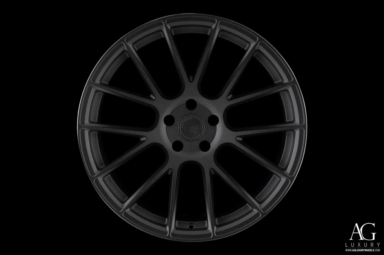 agluxury-wheels-agl-vanquish-technica-bl
