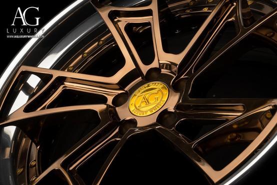 agluxury-wheels-agl24-spec3-polished-liq