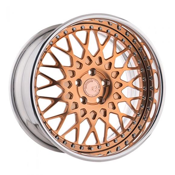 F241-Satin-Rose-Gold-1000-700x700.jpg