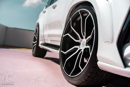 lexus-lx570-wald-agluxury-wheels-agl32-m