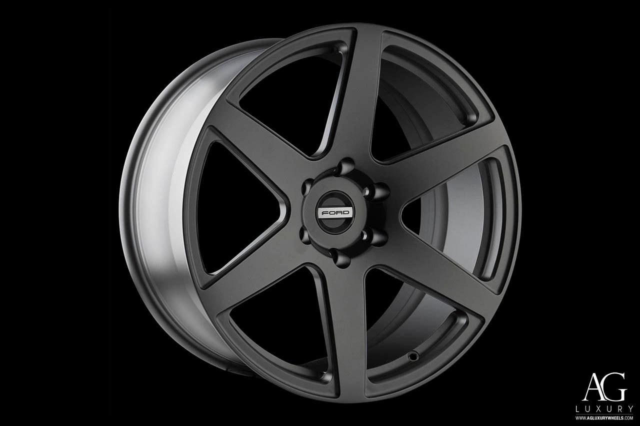 agluxury-wheels-agl51-matte-forged-gunme