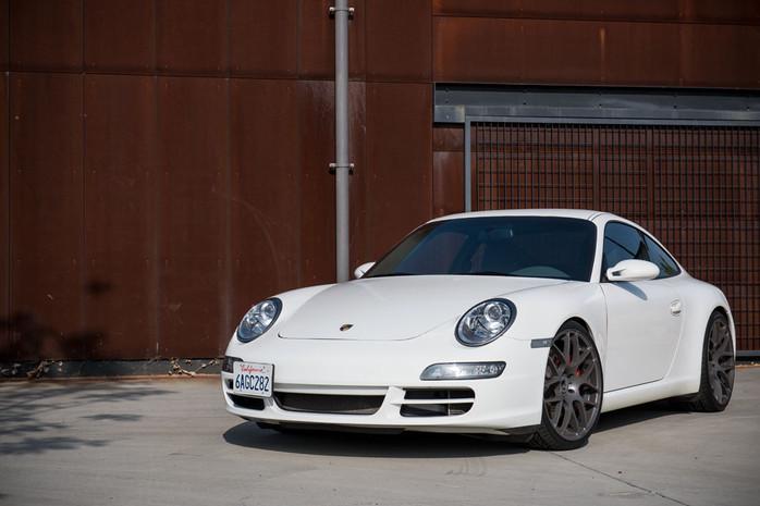 Porsche997carrera _ AG RUGER mesh.jpg