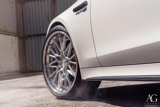 agl58-agluxury-wheels-brushed-polished-M