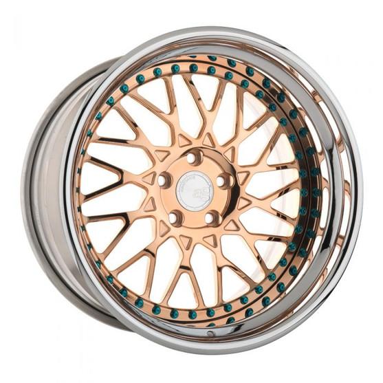 F142-Polished-Copper-1000-700x700.jpg