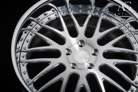 agl10-standard-brushed-polished-chrome-l