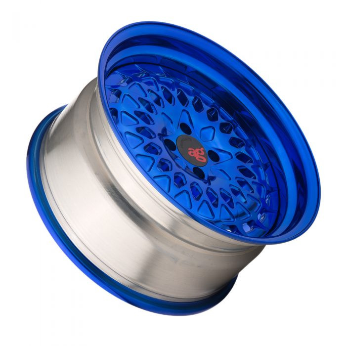 F144-Custom-Liquid-Blue-lay-1000-700x700